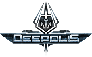 Deepolis DE