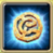 Rune_of_Enhancement_Icon.png