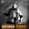 CM Greg