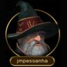 jmpessanha