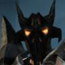 Aragorn018