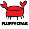 Fluffycrab