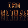 DSOBROTHERS