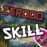 ZeroooSkill