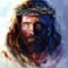 Jezus112