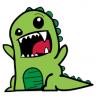 ser_Dino