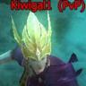 Kiwigal1244