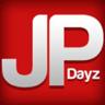 JPDayz