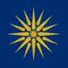 HellenicMacedonian