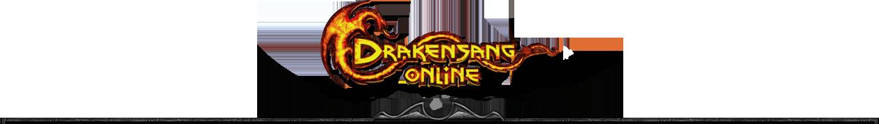 Drakensang Online FR