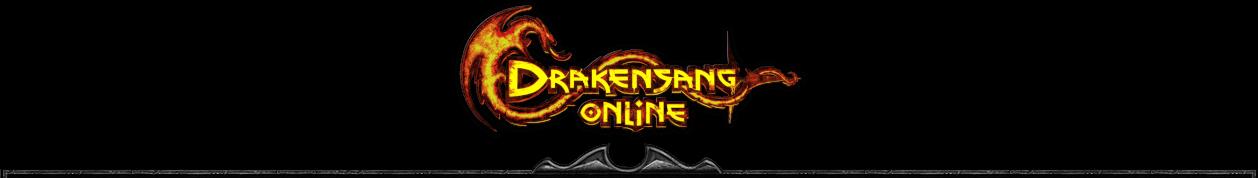 Drakensang Online RU