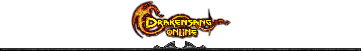 Drakensang Online EN