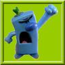 Mr_Grumpy