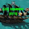 haunted415