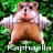 raphaella13