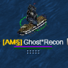 Ghost*Recon