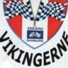 WikingAir