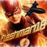 flashman18