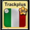 Trackplus