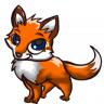 foxy11