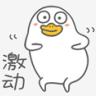 chiwu19870228