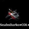 Seabstian.COL