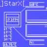 _]StarX[_