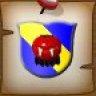 lukaspacciolo