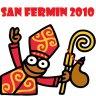 SanFermin2010