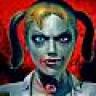 VampirosyBrujitas