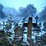 CementerioColonial