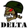 delta42[pam]vru