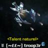 troop3r