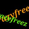 crazyfrez