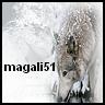 magali51