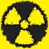 Nuclear219