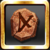 rune1.png