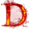 Darentgon