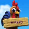 .anita70