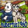 -hubertus1960-