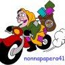 nonnapapera41