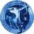 sagittarius93
