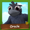 Het Orakel