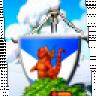 BoerFrans