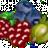 gelderblom