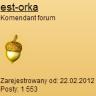 est-orka