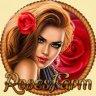 RosesFarm