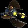 SS-Nova