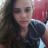 AlineC.Andrade