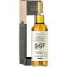 whisky1997nybis